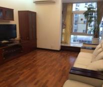Cho thuê căn Happy Valley nhà đẹp lung linh nội thất đầy đủ, giá:23 tr/th. LH: 0918 360 012