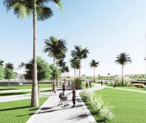 Bán đất nền dự án tại Dự án Khu đô thị Dương Ngọc, Điện Bàn, Quảng Nam