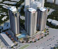 Mua căn hộ cao cấp The Zen Residence với giá và ưu đãi tốt nhất LH: 0917.286.122