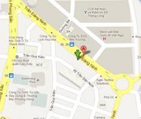 Cho thuê nhà mặt phố Trần Đăng Ninh, Cầu Giấy, kinh doanh tốt