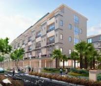 Chính chủ cần bán chung cư HPC Landmark 105, căn góc diện tích 112 m2; 3 phòng ngủ, giá rẻ