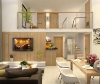 Bán nhà ở cao cấp đường Tô Ngọc Vân,DT 34-40m2,giá rẻ chỉ 470 triệu/căn.LH : 0902.69.11.16 gặp Tập.