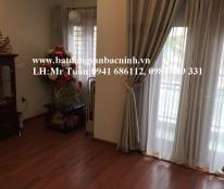Cần bán ngôi nhà mới hoàn thiện xong tại khu hub, TP.Bắc Ninh