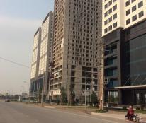 Cho thuê chung cư Ngoại Giao Đoàn diện tích 109m2 gần công viên hòa bình LH: 0946531566