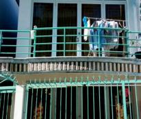 Bán Gấp Nhà Lầu HXH 391 Huỳnh Tấn Phát, Phường Tân Thuận Đông, Quận 7
