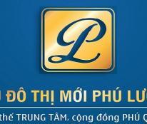 Bán nhà liền kề khu đô thị Phú Lương, quận Hà Đông, vị trí đẹp, giá cạnh tranh nhất.