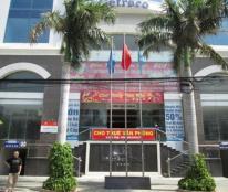 Cho thuê sàn thương mại và văn phòng Vũng Tàu. 0902636957