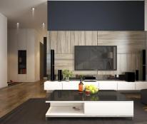 sống chung cư là để hưởng thụ, hãy chọn cho gia đình mình căn hộ ưng ý nhất