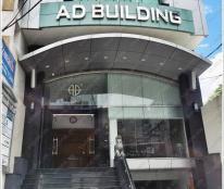 Cho thuê văn phòng tòa nhà AP Building - Trần Thái Tông, 180 k/m2