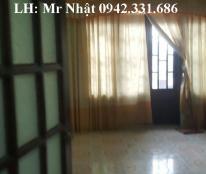 Bán ngôi nhà 3 tầng khu 3 Đại Phúc tại TP.Bắc Ninh