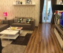 Bán gấp khách sạn 3 sao 11 tầng mặt phố Phạm Hồng Thái diện tích 210m.