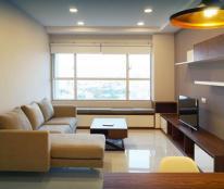 Cho thuê căn hộ Sunrise city q7, 1pn, full nt, view hồ bơi, 800usd/th – 0120 895 3828