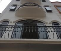 Bán nhà Phan Đình Giót-La Khê-Hà đông 40m2*5T(3PN-Full nội thất.ô tô cách 5m.2.5 tỷ.0966819456