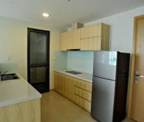 Cho thuê căn hộ chung cư Bình Minh 110m2, 3 phòng ngủ, giá 11 triệu/th