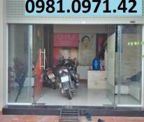 Cho thuê nhà đường số 6 (gần cân Nhơn Hòa) Hiệp Bình Phước, 5x16m, 1T 1L, 3PN, giá 6.5 tr/th