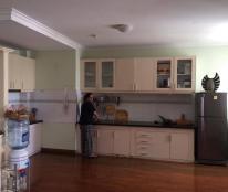 Cho thuê chung cư ACB, quận 11, có nội thất, giá 8.5tr/th, LH 0912.88.99.80