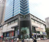 Ban quản lý cho thuê văn phòng Hapulico Complex, Thanh Xuân nhiều DT. Liên hệ 0968 36 0321