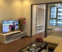 Cho thuê căn hộ M5 nguyễn Chí Thanh. 149m2. 3 phòng ngủ đủ đồ đẹp. 16 triệu/tháng.