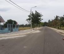 Hot ! Mở bán Đất nền  Phước Lý gần ga đường sắt mới của tp. Đà Nẵng Lh 0122.7272.177