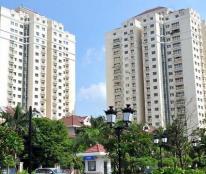 Bán căn hộ chung cư G03 Ciputra, Hà Nội