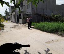 Bán Miếng Đất Sau Chợ Tăng Nhơn Phú B...1,9 Tỷ/ 81m2