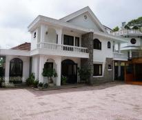 Cho thuê biệt thự- vila Đà Lạt nghỉ dưỡng tại Đà Lạt