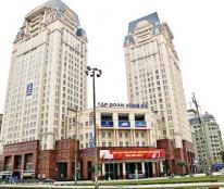 Ban quản lý cho thuê văn phòng tòa nhà HH4 - Sudico Sông Đà, Phạm Hùng, Mỹ Đình.Liên hệ 0968360321