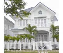 Cần bán căn nhà mặt tiền  đường Ngô Gia Tự, Phường 04, Quận 10, TP HCM. 23 tỷ , 100 m2