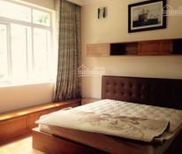 Cho thuê căn hộ cao cấp Green Valley Phú Mỹ Hưng giá từ 18tr/th:LH 0918 360 012
