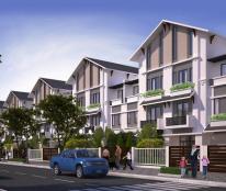 Nhà mặt phố Lê Trọng Tấn (212m2,4tầng,8tỷ) hoàn thiện mặt ngoài,nhà xây mới đồng bộ.LH 0898752698