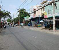 Đất nền mặt tiền Nguyễn Xiển cạnh Vincity Quận 9