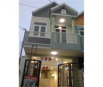 Nhà liền kề 23 căn, nhà đất KDC Phú Hòa 1. LH: 0938 72 76 05