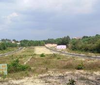 Bán đất chính Chủ Biên Hòa