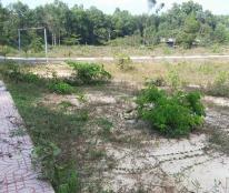 Chính thức mở bán dự án Biên Hòa Residence
