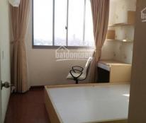 Cho thuê căn hộ Green Valley Phú Mỹ Hưng giá chỉ 900 usd, khu Vip vào ở ngay LH 0918 360 012
