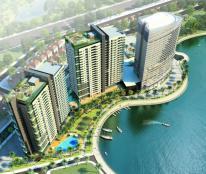 Thật dễ dàng sỡ hữu căn hộ tuyệt đẹp tại DIC Phoenix Vũng Tàu với giá chỉ 16tr/m2