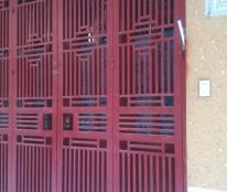 Chính chủ bán nhà Hà trì - Đa sỹ, 36m2 x 4 tầng, lô góc hai mặt ngõ, 1.7 Tỷ, 0988352149