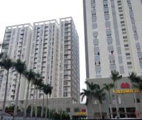 Bán căn hộ Homyland 2, Quận 2, căn góc, 2PN, tặng nội thất, giá 1.8 tỷ/tổng. LH 0918860304