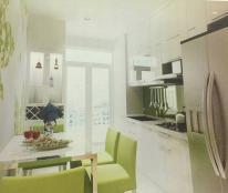 LH: 0975118822, bán gấp căn hộ 110m2, chung cư 165 Thái hà, 38 triệu/m2,
