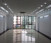 Cho thuê VP 45m2-80m2 mặt phố Nam Đồng-Xã Đàn. LH: 096.471.2026