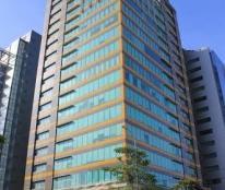 Cho thuê văn phòng chuyên nghiệp TTC Duy Tân ,nhiều diện tích ,giá rẻ (0989410326)