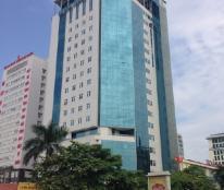 Cho thuê văn phòng tòa nhà Detech Tower Tôn Thất Thuyết - Mỹ Đình - Cầu Giấy- Hà Nội. LH 0989410326