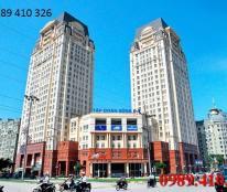 [0989410326]Cho thuê văn phòng tòa tổng công ty  Sông Đà HH4 giá từ 200.000/m2/tháng