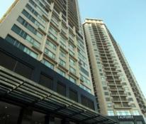 [0989410326] cho thuê văn phòng quận Đống Đa ,tòa nhà Sky City  70m -600m2 .