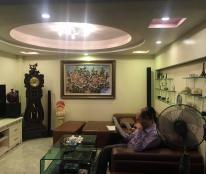 Bán nhà riêng HIẾM CHIA LÔ Nguyên Hồng 40m2 7,1 tỷ 098 240 5 042