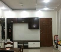 Căn hộ đầy đủ tiện nghi 2PN giá 9tr/th Chung cư Era Town Quận 7 Lh:0938.996.850(Tư)
