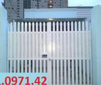 Cho thuê nhà nguyên căn đường Tam Bình, Thủ Đức, 4x29m, 3Pn, 7 triệu/tháng, 0981.0971.42
