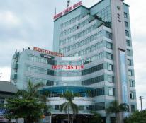 Mở bán căn hộ cao cấp Mường Thanh Hà Nam giá chỉ từ 11tr/m2