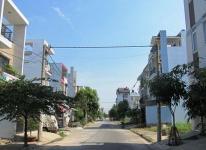 Nóng quá! bán nhà mặt phố Tôn Đức Thắng,DT140m,MT:7m,kinh doanh siêu đỉnh, giá chỉ:36.9tỷ