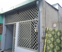 Bán nhà riêng tại Đường 10A, Xã Thới Tam Thôn, Hóc Môn, Hồ Chí Minh diện tích 26m2 giá 310 Triệu